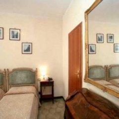 Отель Minerva & Nettuno Италия, Венеция - - забронировать отель Minerva & Nettuno, цены и фото номеров комната для гостей фото 6