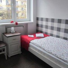 Отель Ll 20 Стандартный номер с различными типами кроватей фото 3