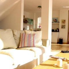Отель White Suites XI комната для гостей фото 3
