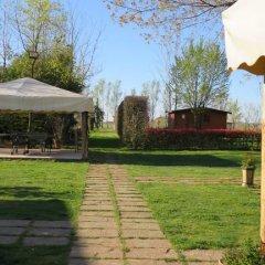Отель Agriturismo L'Albara Италия, Лимена - отзывы, цены и фото номеров - забронировать отель Agriturismo L'Albara онлайн фото 11