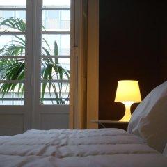 Porto Spot Hostel Стандартный номер