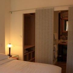 Отель Appart' Vendome Франция, Лион - отзывы, цены и фото номеров - забронировать отель Appart' Vendome онлайн удобства в номере фото 2