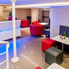 Отель Hôtel Tara интерьер отеля фото 2