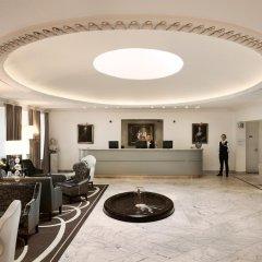 Отель Phoenix Copenhagen Дания, Копенгаген - 1 отзыв об отеле, цены и фото номеров - забронировать отель Phoenix Copenhagen онлайн спа фото 2