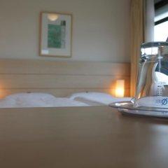 Concorde Hotel Am Studio Berlin Germany Zenhotels