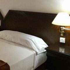 Turia Hotel 4* Стандартный номер с различными типами кроватей фото 15
