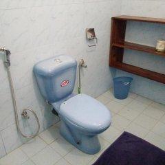 Отель Ocean View Cottage ванная фото 2