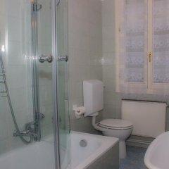 Отель Angelovenice B&B Италия, Венеция - отзывы, цены и фото номеров - забронировать отель Angelovenice B&B онлайн ванная фото 3