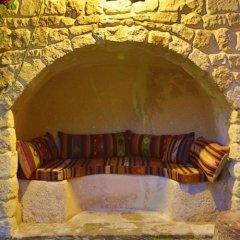 Selcuklu Evi Cave Hotel - Special Class Турция, Ургуп - отзывы, цены и фото номеров - забронировать отель Selcuklu Evi Cave Hotel - Special Class онлайн фото 3