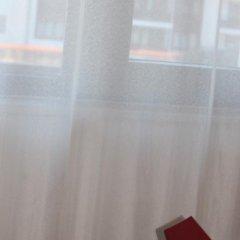 Отель Aparthotel Winslow Highland Болгария, Банско - отзывы, цены и фото номеров - забронировать отель Aparthotel Winslow Highland онлайн ванная