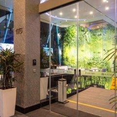 Arton Boutique Hotel фото 3