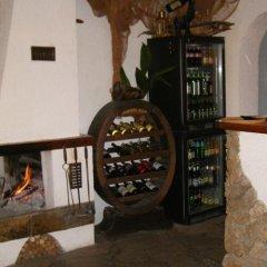 Отель Guest House Riben Dar гостиничный бар