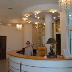 Гостиница Complex Mir в Белгороде 6 отзывов об отеле, цены и фото номеров - забронировать гостиницу Complex Mir онлайн Белгород интерьер отеля