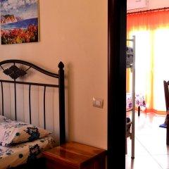 Отель Nuovo Sun Golem комната для гостей фото 2