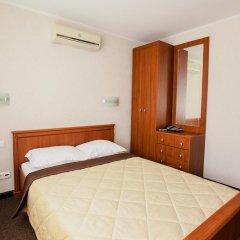 Гостиница Парк 3* Джуниор сюит с различными типами кроватей фото 22