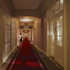 Гостиница Рокко Форте Астория 5* Номер Classic с различными типами кроватей фото 7