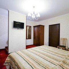 Гостиница Эрмитаж 3* Стандартный номер с разными типами кроватей фото 13