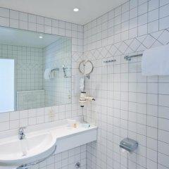 Отель Royal Австрия, Вена - - забронировать отель Royal, цены и фото номеров ванная фото 2