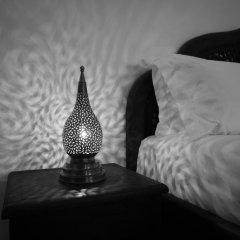 Отель Riad Kasbah Марокко, Марракеш - отзывы, цены и фото номеров - забронировать отель Riad Kasbah онлайн удобства в номере фото 2