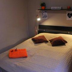 Апартаменты Sleepcity Apartments Катовице детские мероприятия