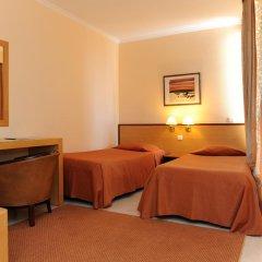 Dorisol Mimosa Hotel 3* Студия с различными типами кроватей фото 9