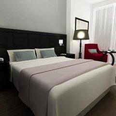 Апартаменты Suites Center Barcelona Apartments Апартаменты с различными типами кроватей фото 2