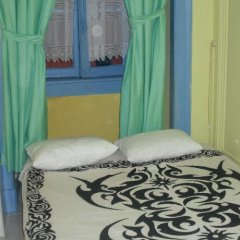 Отель Bela Flor комната для гостей фото 2