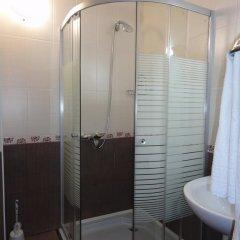 Гостиница Уют Номер Комфорт с различными типами кроватей фото 7