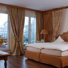 Отель Seitner Hof комната для гостей фото 2