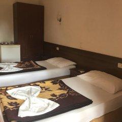 Hotel Kosmira Стандартный номер фото 2