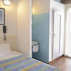 Hotel Fra I Pini 3* Стандартный номер с двуспальной кроватью фото 2