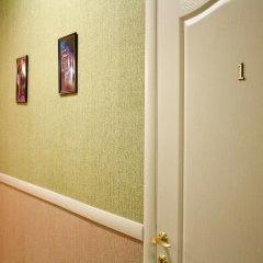 Гостиница Vesela Bdzhilka интерьер отеля фото 3