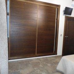 Отель Posada de Momo комната для гостей фото 2