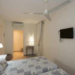 Отель Blanc Guest House 2* Стандартный номер фото 6