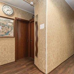 Отель On Sotsialisticheskaya Guest House Санкт-Петербург интерьер отеля