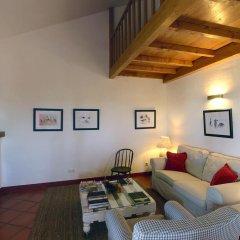 Отель Casas de Juromenha комната для гостей фото 5