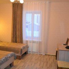 Гостиница Южная в Сарапуле отзывы, цены и фото номеров - забронировать гостиницу Южная онлайн Сарапул удобства в номере