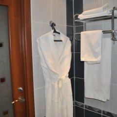 Гостиница Спутник 2* Люкс разные типы кроватей фото 19