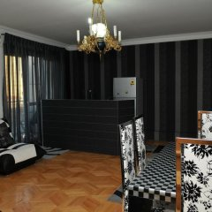 Апартаменты Nino Duplex Apartment Тбилиси удобства в номере