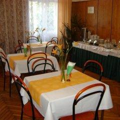 Отель Savoy Wrocław Польша, Вроцлав - отзывы, цены и фото номеров - забронировать отель Savoy Wrocław онлайн питание