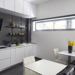 Отель Orange 3 House - Chiado Bed & Breakfast & Suites Португалия, Лиссабон - отзывы, цены и фото номеров - забронировать отель Orange 3 House - Chiado Bed & Breakfast & Suites онлайн в номере