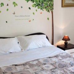 Отель La Dimora di Paola Лечче детские мероприятия