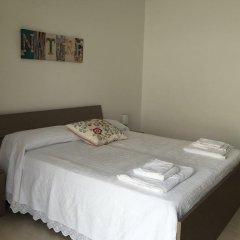 Отель Villetta San Leone Италия, Агридженто - отзывы, цены и фото номеров - забронировать отель Villetta San Leone онлайн комната для гостей фото 2