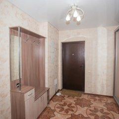 Апартаменты Apartment Malygina Улучшенные апартаменты