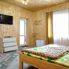 Katrin Hotel комната для гостей