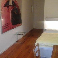 Hotel Freiheit 3* Номер Делюкс с различными типами кроватей фото 2