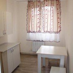 S Hostel в номере фото 2