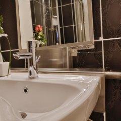 Manesol Suites Golden Horn Турция, Стамбул - отзывы, цены и фото номеров - забронировать отель Manesol Suites Golden Horn онлайн ванная фото 2