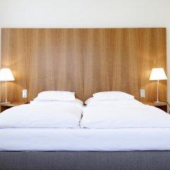 Das Triest Hotel 5* Улучшенный номер с различными типами кроватей фото 4