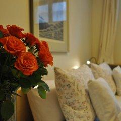 Отель Willa Marma B&B 3* Номер категории Эконом с различными типами кроватей фото 9
